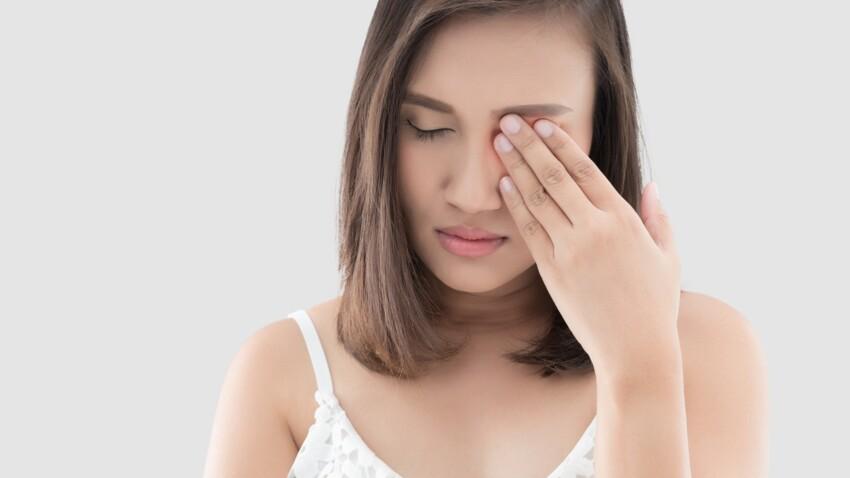 Zona ophtalmique : quels sont les symptômes de cette maladie et comment la traiter ?
