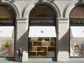 Covid-19 : Louis Vuitton dévoile sa visière de protection grand luxe au prix de 800 €