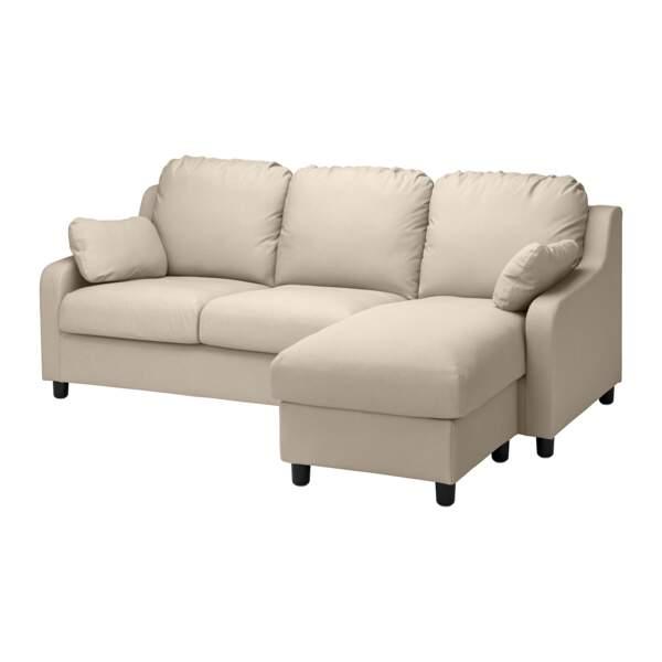 Canapé VINLIDEN - IKEA