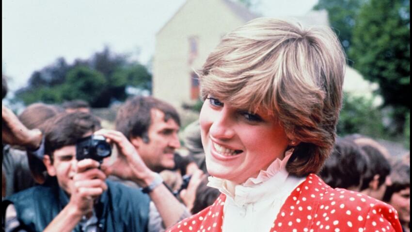 Diana : les révélations de son frère Charles Spencer sur le traumatisme de leur enfance
