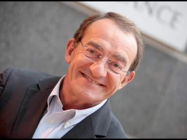 Jean-Pierre Pernaut quitte le JT de 13 Heures de TF1