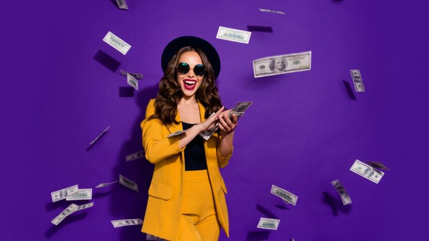 8 astuces pour gagner de l'argent facilement