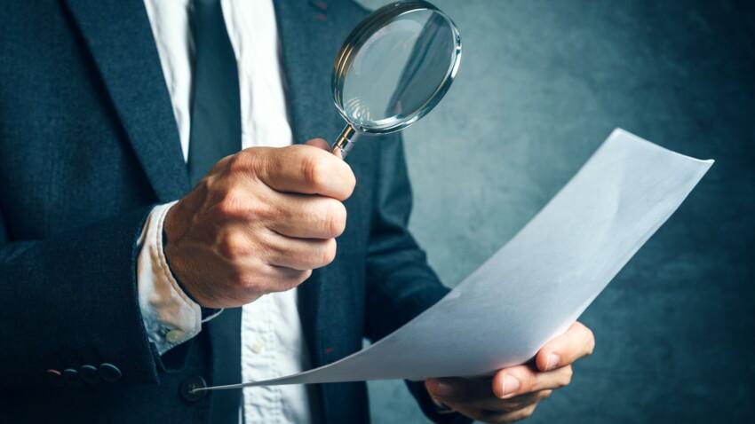 Tout savoir sur l'inspection du travail