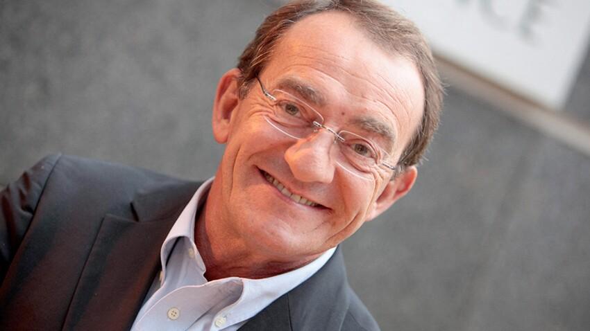 Jean-Pierre Pernaut quitte le JT de 13 Heures : retour en images sur une riche et longue carrière