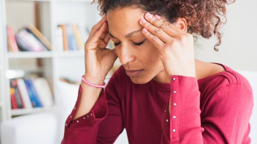 Hémorragie cérébrale : les symptômes qui nécessitent de consulter en urgence