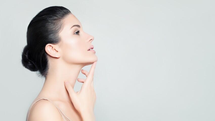 Pemphigoïde bulleuse : comment reconnaître cette maladie de peau ?