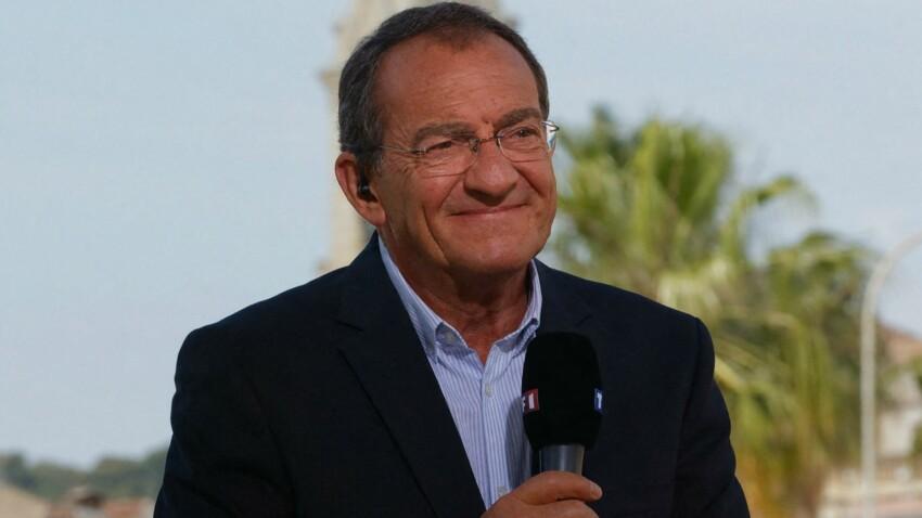 Jean-Pierre Pernaut quitte le JT : les vraies raisons derrière son départ