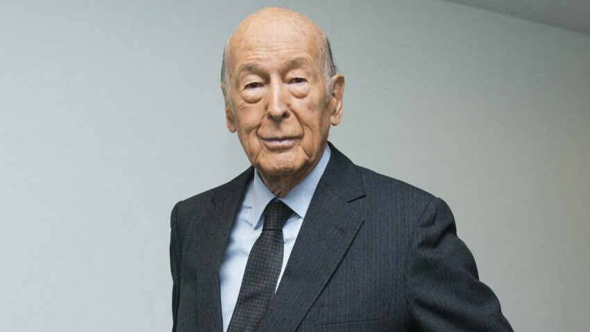 Mort de Valéry Giscard d'Estaing : que devient son château familial ?