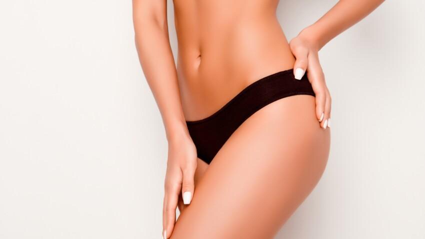 Durée d'utilisation, nettoyage : ce qu'il faut savoir avant d'adopter les culottes menstruelles