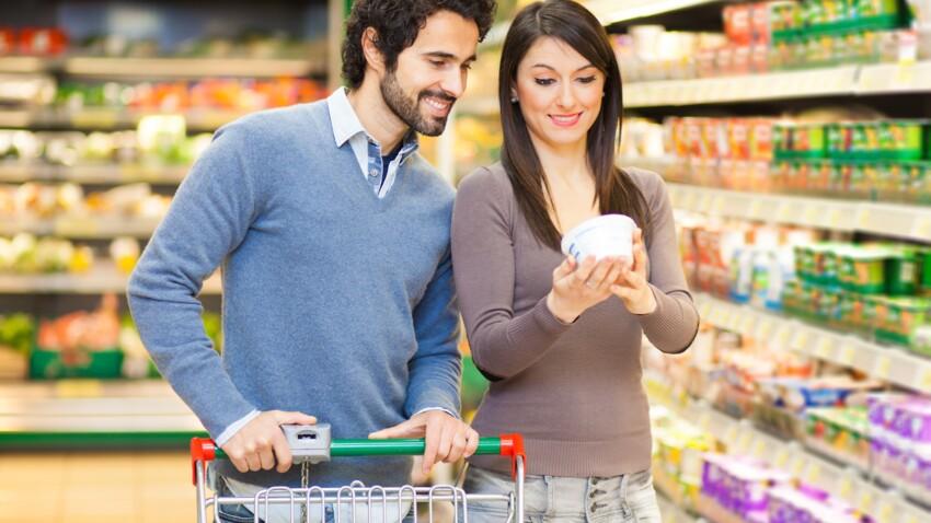 Label Rouge, AOP, AB : comment s'y reconnaître dans la jungle des labels nutrition ?