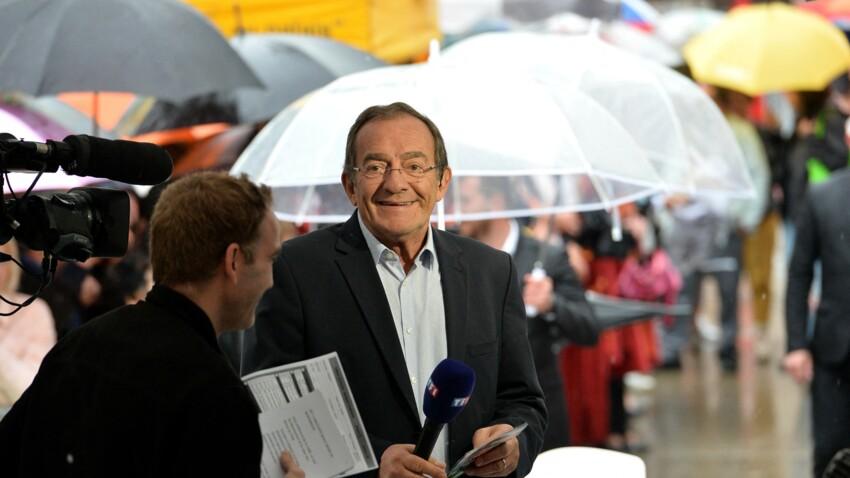 Jean-Pierre Pernaut quitte TF1 : découvrez le nom de sa remplaçante !