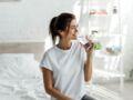 Japanese water : découvrez ce réflexe tout simple, venu du Japon, pour perdre du poids