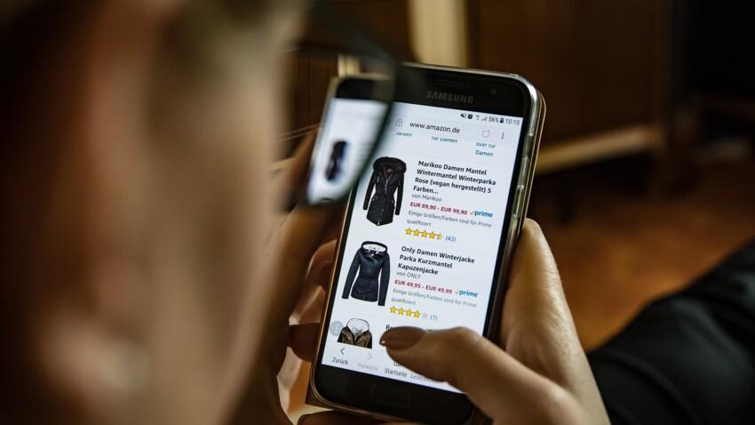 Amazon, Le Bon Coin, Veepee : les meilleurs sites de vente en ligne