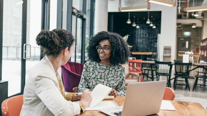 Discriminations raciales en entreprise, des méthodes pour les combattre