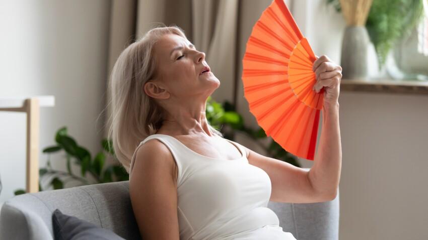 Maladies chroniques : ce qu'il faut impérativement surveiller en cas de vague de chaleur