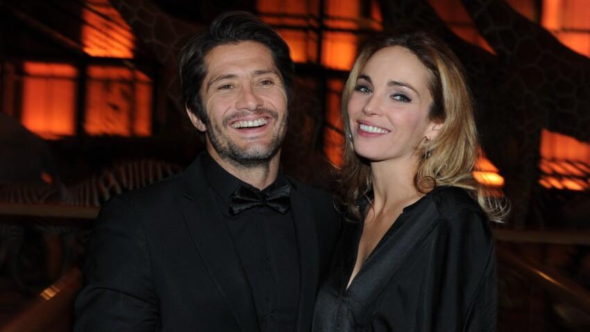 Pourquoi Claire Keim et Bixente Lizarazu ne sont pas mariés ? L'actrice s'explique