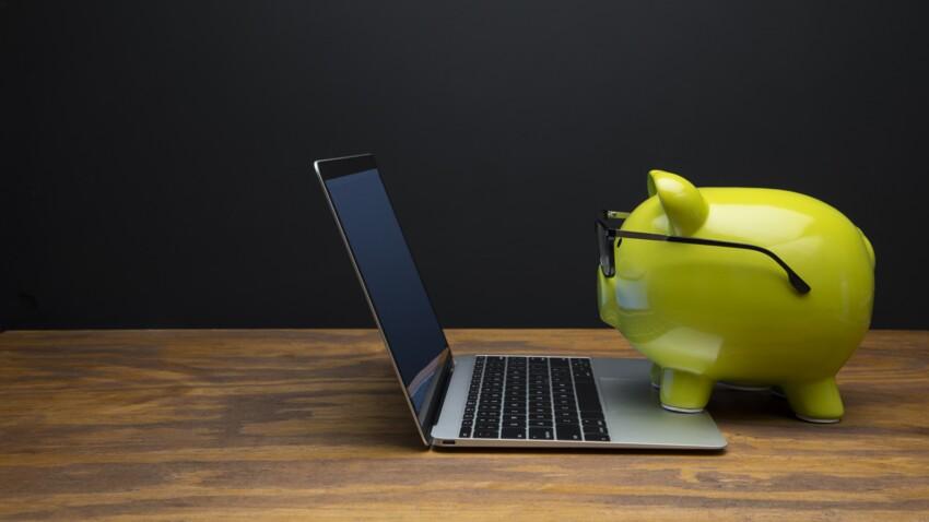 Epargne : un cours en ligne pour apprendre à gérer son argent !