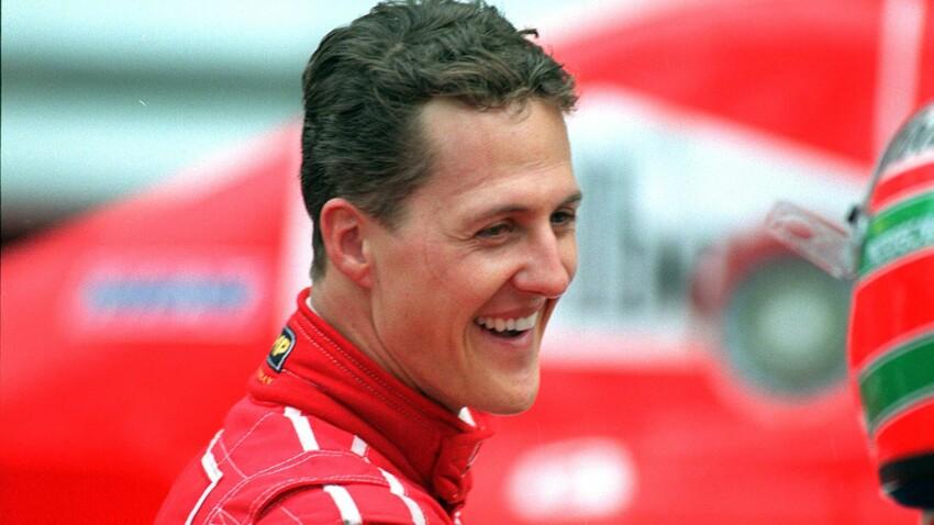 Michael Schumacher guérira-t-il un jour ? Les révélations pessimistes d'un neurochirurgien