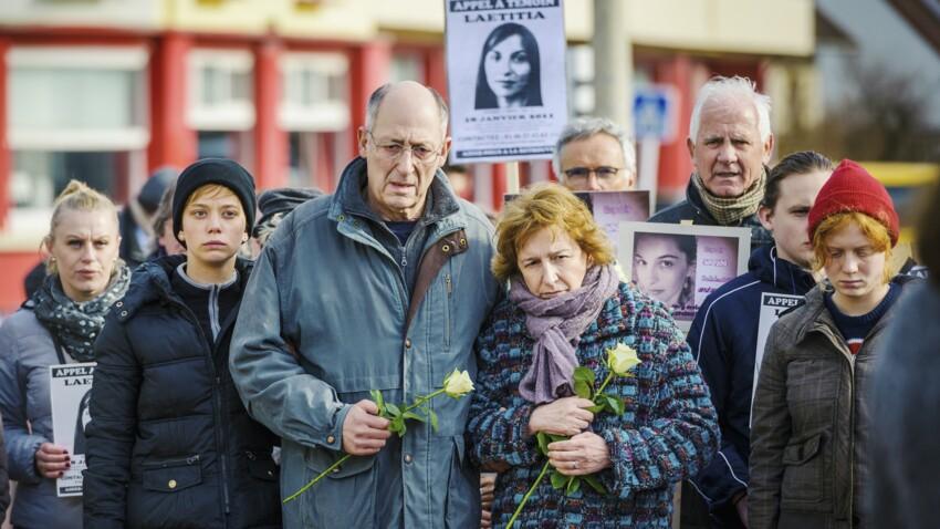 Affaire Laëtitia Perrais : comment son père biologique et son père d'accueil se sont déchirés après le drame