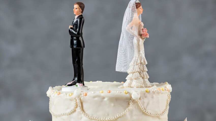 Il est désormais possible de divorcer en ligne !