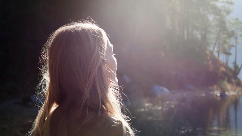 Cheveux, soins... 4 astuces beauté pour être belle cet automne