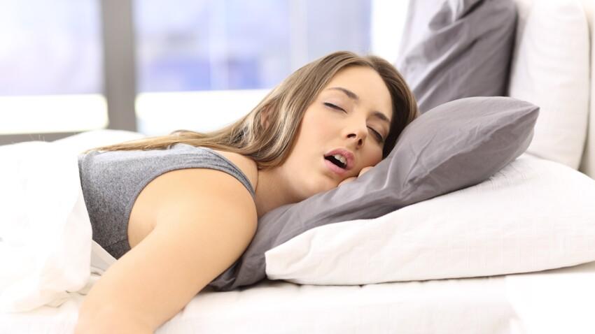 Sommeil : ce que la position dans laquelle vous dormez révèle sur vos finances