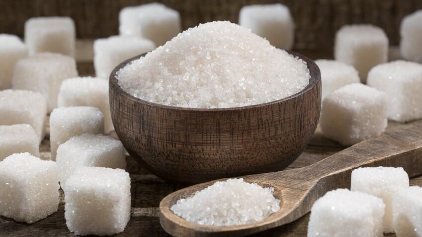 L'astuce de Cyril Lignac pour consommer moins de sucres raffinés