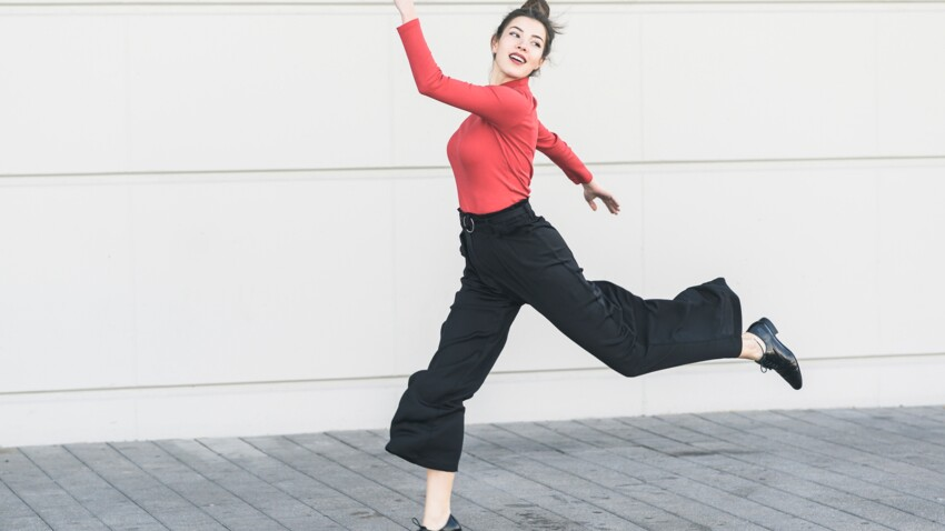Pantalon : quel modèle pour ma morphologie ?