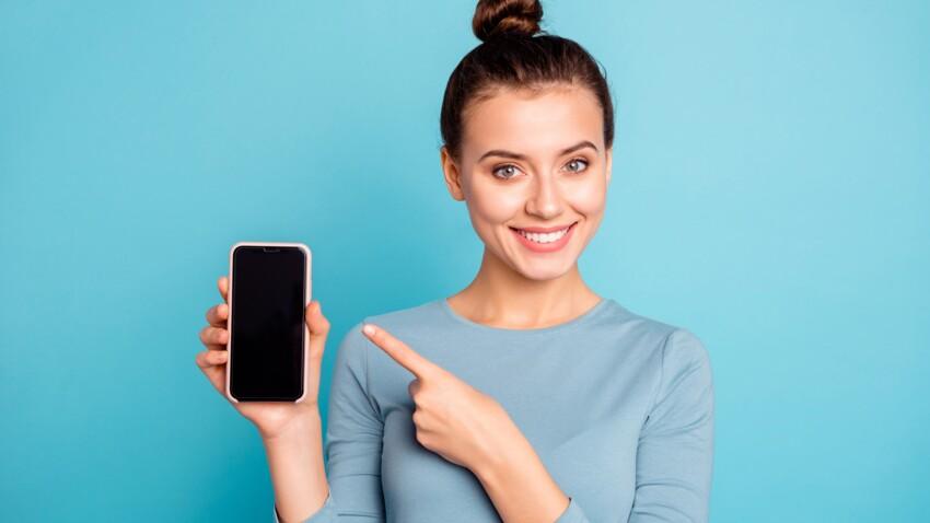 Quels sont les meilleurs smartphones du marché à prix abordables ?