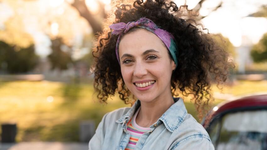 Cheveux : 30 jolis headbands à shopper cet automne