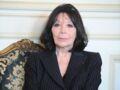 Mort de Juliette Gréco : qui était Laurence-Marie, sa fille décédée en 2016 ?