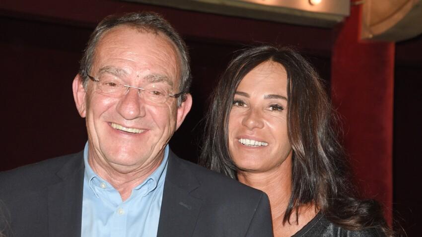 Jean-Pierre Pernaut : artère bouchée à 98%, problèmes au poumon… Les inquiétudes de sa femme Nathalie Marquay