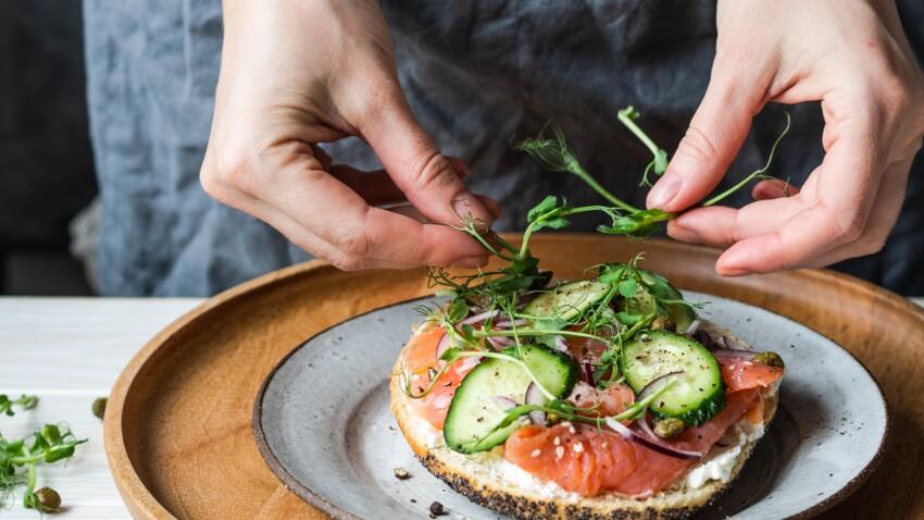 Comment faire baisser le cholestérol naturellement ? Les bons réflexes à adopter