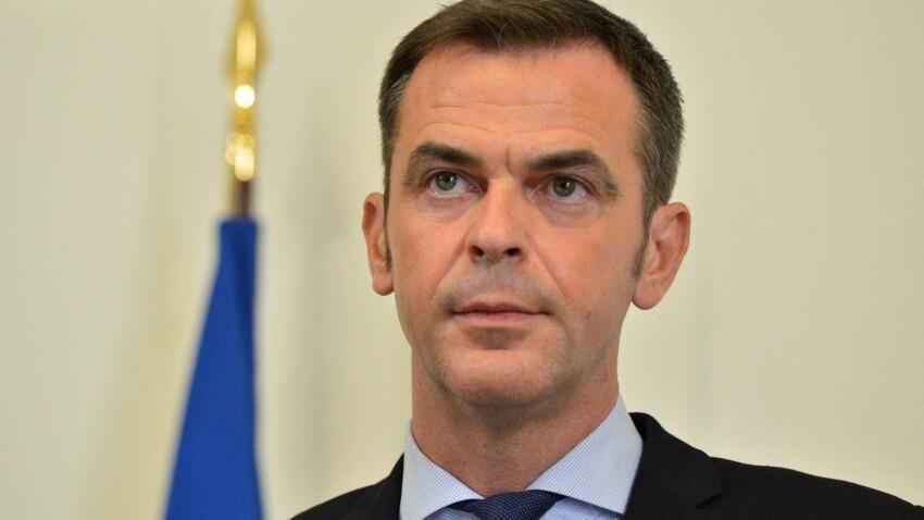 Olivier Véran recadre Nicolas Bedos suite à son appel à arrêter les gestes barrières