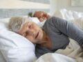 Diabète de type 2 : pourquoi il vaut mieux se coucher tôt !