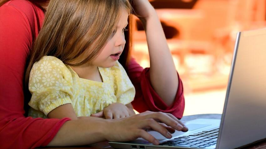 Télévision, ordinateurs : on connaît l'impact de l'usage des écrans sur la scolarité des enfants, et c'est alarmant