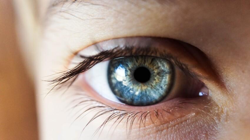 Dépistage du glaucome : quand faut-il consulter ?