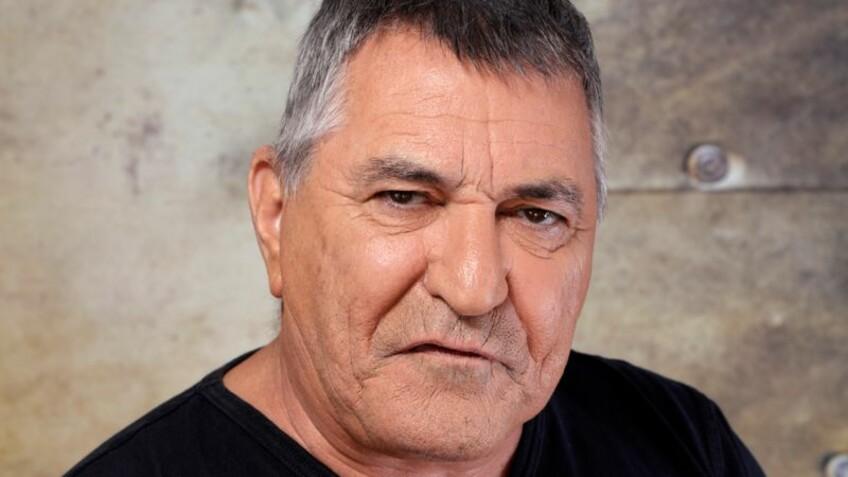 """""""Co***rd"""" : Jean-Marie Bigard pousse un nouveau coup de gueule et insulte Olivier Véran"""