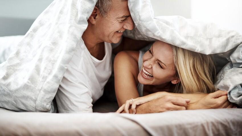 Crise cardiaque : pourquoi il faut reprendre une activité sexuelle !