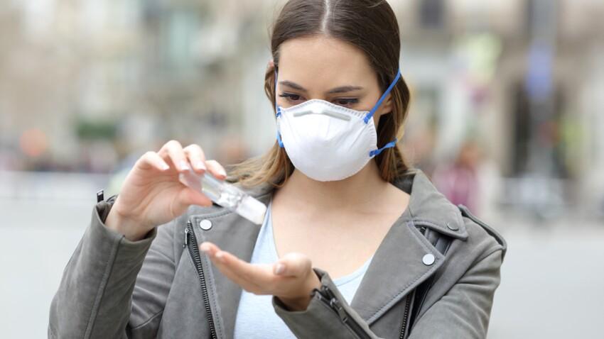 Covid-19 : comment les épidémies passées dues à des virus mortels ont-elles pris fin ?