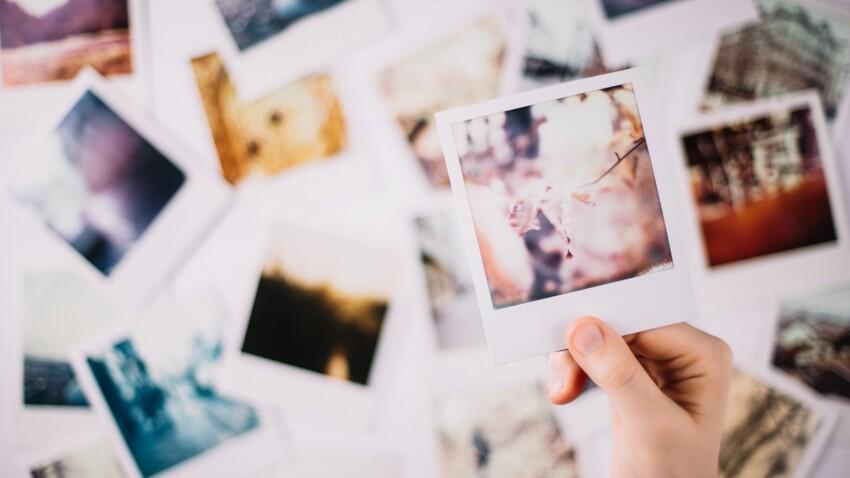 Comment flouter facilement une information sur une photo ?