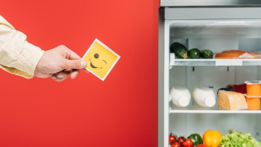 Yaourt, fromage, poisson… La vraie durée de vie des aliments