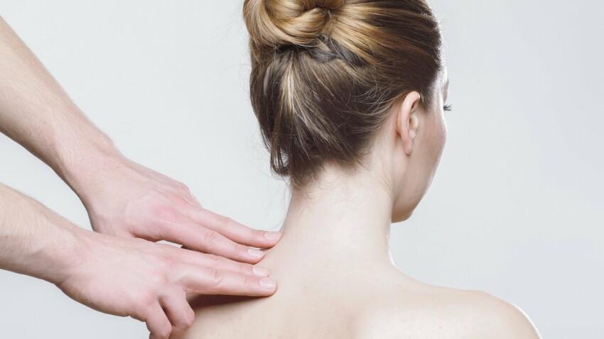 Ankylose : comment réagir en cas de perte de mobilité des articulations ?