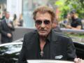 Johnny Hallyday : sa Ferrari vendue aux enchères 270.000 euros