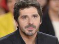 """Patrick Fiori (""""The Voice"""") l'annonce : il ne fera """"pas de cadeau"""" aux autres coachs"""