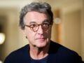 François Cluzet révolté : son violent coup de gueule contre Jean-Marie Bigard