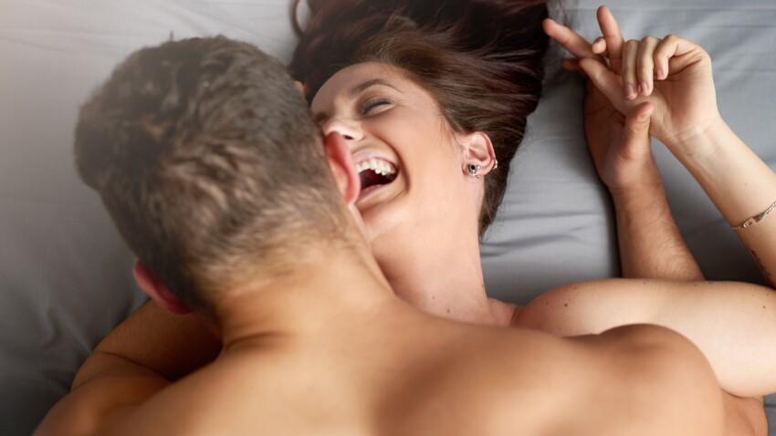 Sexe après 50 ans : que dit de vous votre position préférée ?