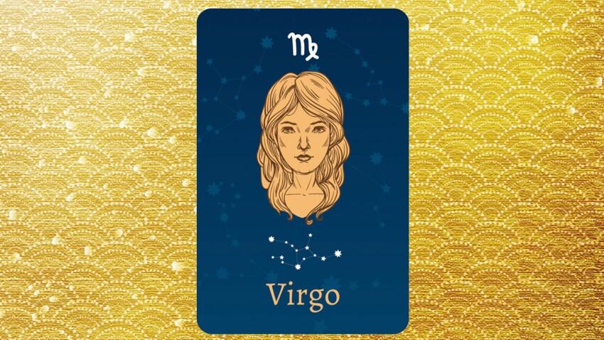Octobre 2020 : horoscope du mois pour la Vierge
