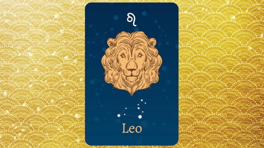 Octobre 2020 : horoscope du mois pour le Lion