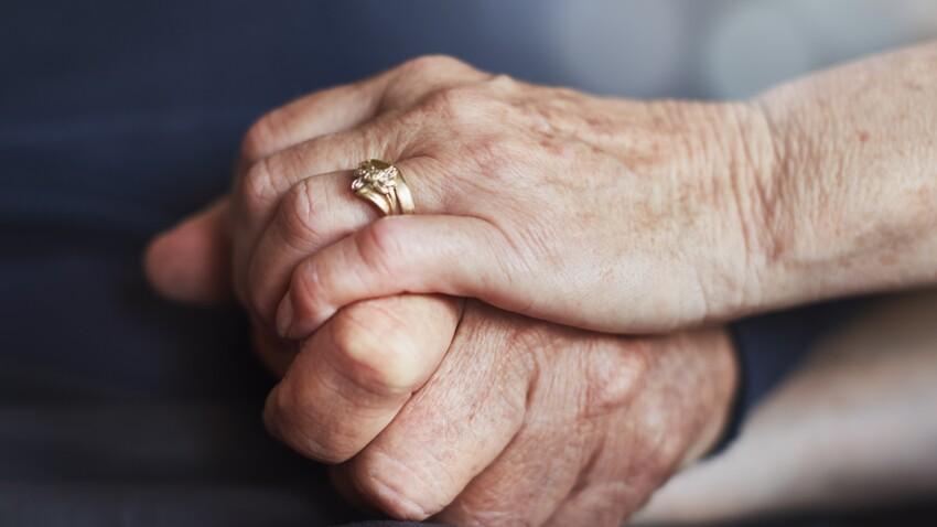Pension de réversion : les règles du jeu en cas de remariage